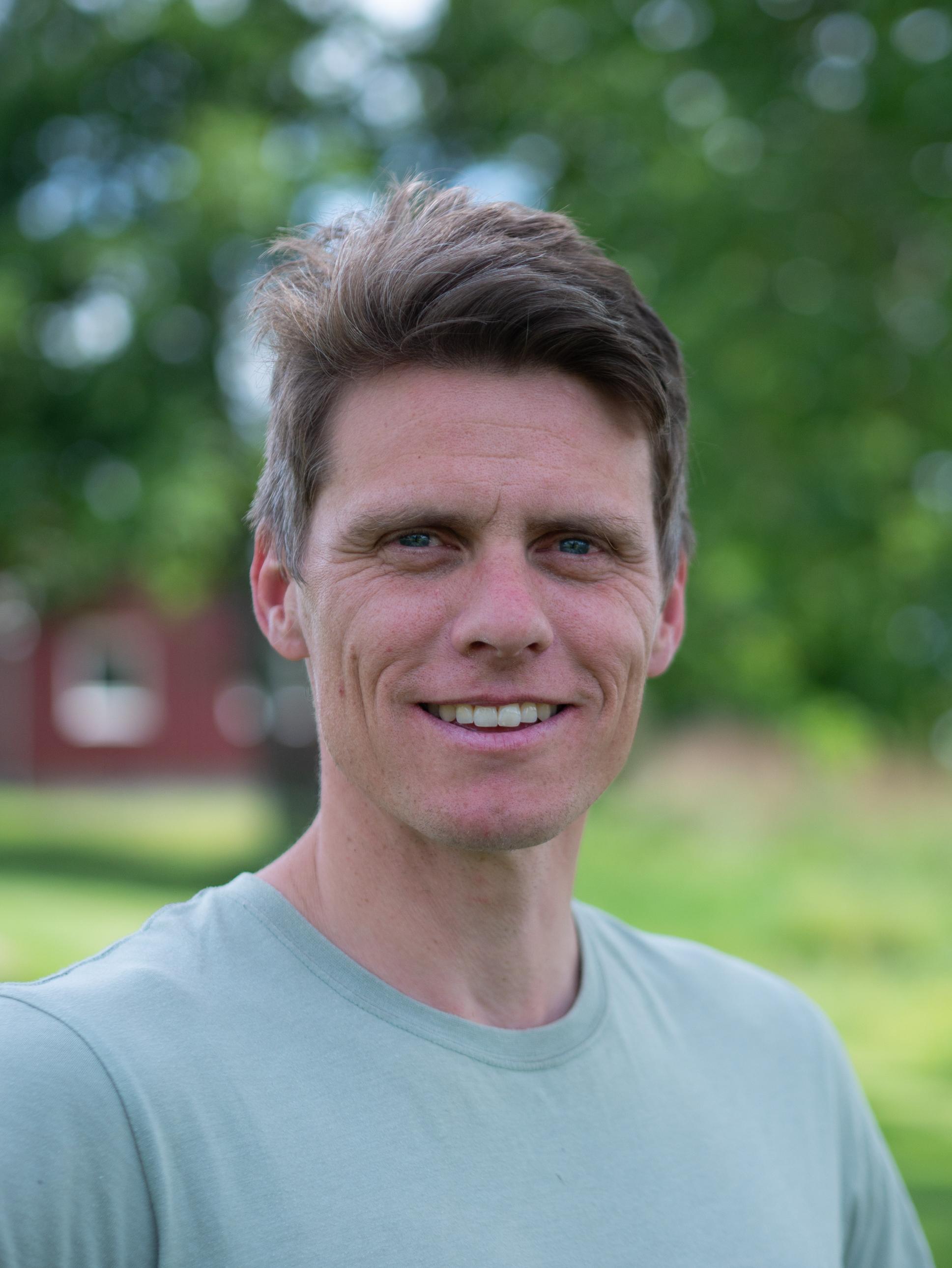 Stein Joar